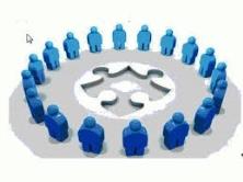 Tuyển dụng nhân viên kinh doanh - Nhựa Phú Hòa An