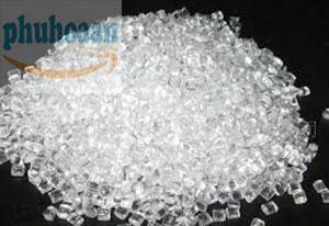 Hạt Nhựa PC2407 trong suốt cam kết chất lượng