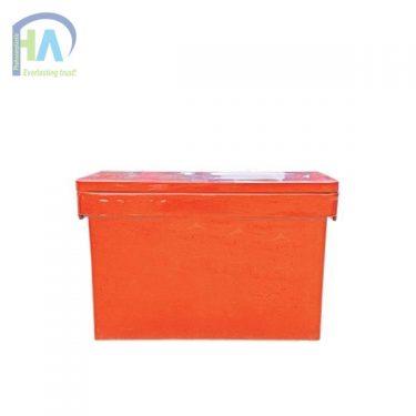 Thùng giữ lạnh 350 lít Phú Hòa An phân phối nhanh chóng toàn quốc