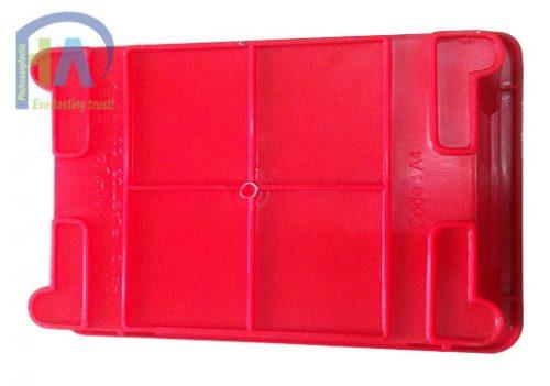 Phú Hòa An bán thùng nhựa đặc A4 chất lượng cao
