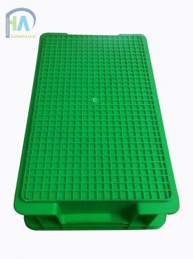 Tìm mua thùng nhựa đặc B2 giá rẻ trên toàn quốc