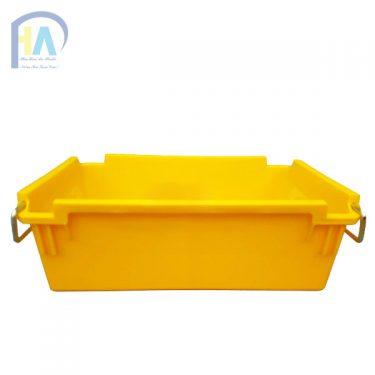 Cam kết bán thùng nhựa đặc A2 giá cực ưu đãi