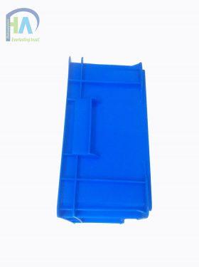 Siêu khuyến mãi với thùng nhựa đặc B4 Phú Hòa An