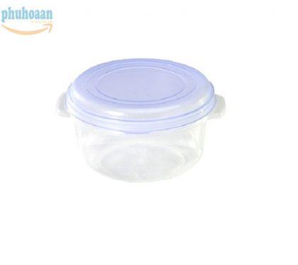 Mua bán Hộp nhựa tròn size nhỏ TLT trên toàn quốc