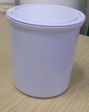Vỏ thùng sơn 1 lít giá bán hấp dẫn
