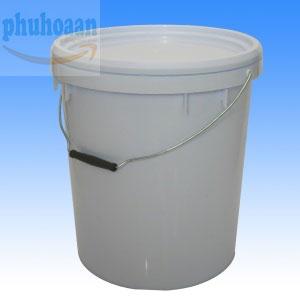Phú Hòa An bán Vỏ thùng sơn 12 lít NT giá ưu đãi nhất thị trường