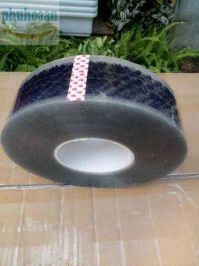 Băng dính cuộn to MS Phú Hòa An giá rẻ bất ngờ
