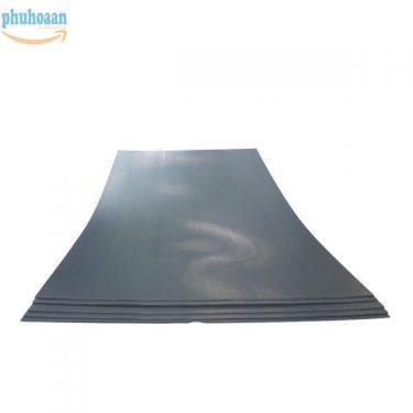 Tấm nhựa danpla chống tĩnh điện Phú Hòa An giá cực rẻ