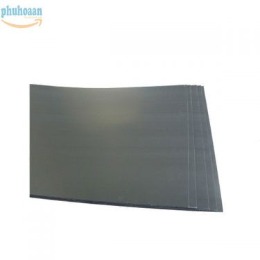 Tấm nhựa danpla chống tĩnh điện Phú Hòa An chất lượng tốt