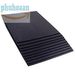 Tấm nhựa danpla chống tĩnh điện Phú Hòa An cao cấp