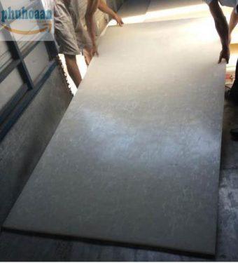 Thớt nhựa PP khổ 1,22 x 2,44 m Phú Hòa An cam kết chất lượng