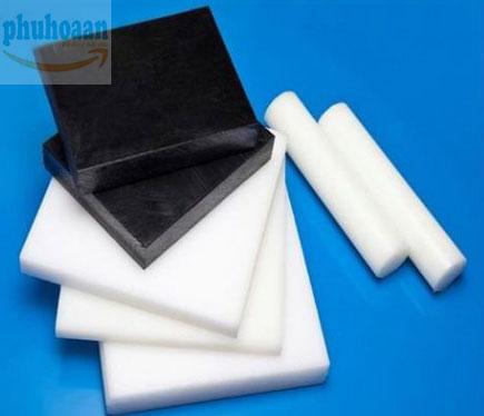 Thớt nhựa pom tấm NTT chất lượng cao Phú Hòa An