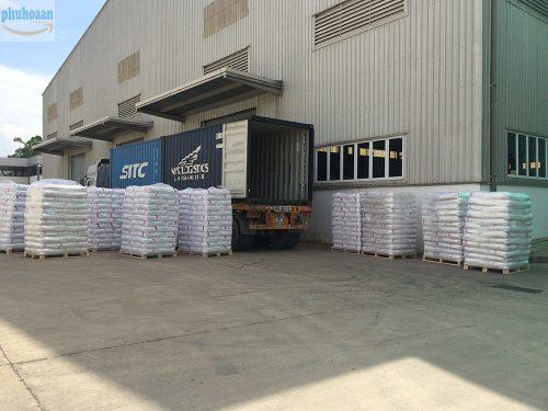 Hạt nhựa PC makrolon 2807 (bayer) trắng điện phân phối toàn quốc