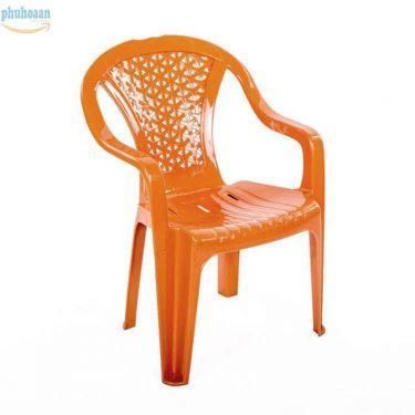 Ghế bành đan mẫu mã đa dạng, chất lượng hoàn hảo tại Phú Hòa An