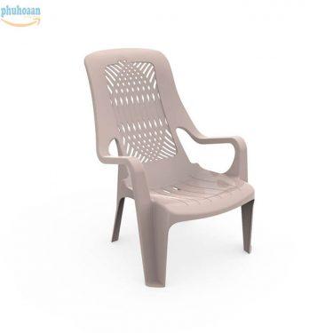 Ghế nhựa sofa DT cam kết chất lượng tốt nhất thị trường