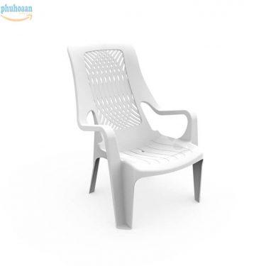 Ghế nhựa sofa DT Phú Hòa An cam kết giá rẻ nhất thị trường