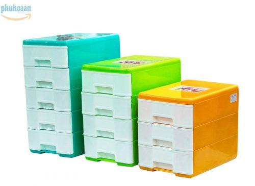 Tủ nhựa Hita nhí HT cam kết giá bán ưu đãi