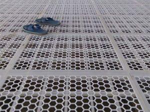 Báo giá sàn nhựa nuôi vịt ngan mới nhất 2020